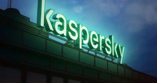 كاسبرسكي توصي أقسام تقنية المعلومات باتباع إجراءات لجعل التحديثات البرمجية ملائمة للموظفين