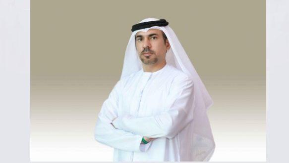 ورشة حكومة دبي