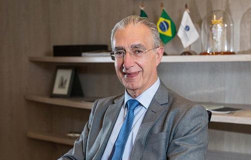 المنتدى الاقتصادي العربي البرازيلي