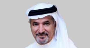 معرض دبي للرياضات التراثية