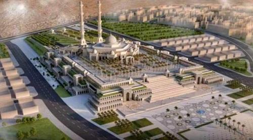 """نجاح """"ماي دبي"""" في تلبية احتياجاتها من الكهرباء بنسبة 100٪ من الطاقة النظيفة"""