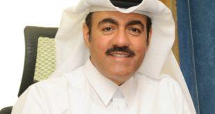 Qatar Islamic