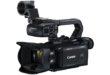 """كاميرا الفيديو المدمجة """"XA45 CANON"""" بجودة 4K ليمنح المستخدمين مرونة إبداعية في التصوير"""