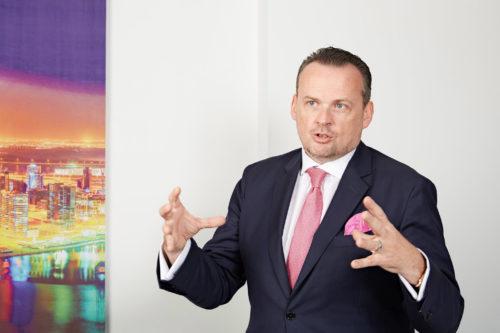 مجموعة التزام لإدارة الأصول
