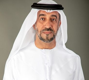 مؤسسة حمدان بن راشد آل مكتوم تطلق عدد من الحملات الإرشادية للتقديم الإلكتروني للدورة الـ 24 من جائزتها