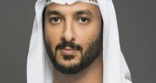 """فريق عمل استراتيجي يختص بـ """" الاستجابة الاقتصادية """" ويضم في عضويته الوزارة ودوائر التنمية الاقتصادية على مستوى دولة الإمارات"""