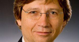 ندوة جارتنر عبر الويب تحت عنوان: توقعات الإنفاق على تكنولوجيا المعلومات لعام 2021
