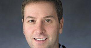روب جارف :شركات التجزئة بحاجة إلى الاستمرار في توسعة استثماراتها في التقنيات الرقمية