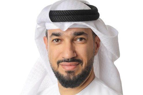 محفظة eWallet لإتمام الدفعات في مجموعة من متاجر مجموعة الفطيم في دولة الإمارات