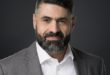 أحمد عودة: شركة في إم وير تسعى للوصول بمعدلات انبعاثات الكربون إلى الصفر