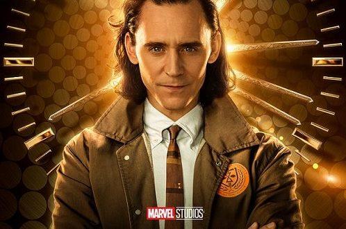 اعتبارًا من 6 يونيو سيتوفر أكثر من 17 فيلمًا من أفلام Marvel إلى عالم OSN