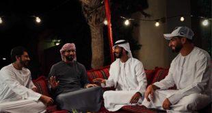 """باقة """"إماراتي Freedom"""" تتيح للمشتركين الإماراتيين فرصة الحصول على خدمة """"تجوّل كأنك في دارك"""""""