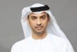 """تطبيق """"دبي الآن"""" توفر خدمة """"الأضحية"""" ضمن إجراءات دفع آمنة"""
