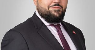 خالد الشامي :10 أمثلة عن كيفية تبسيط حلول حوسبة السحاب لتحديات عالم الأعمال
