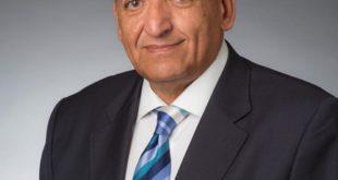 """فادي مبارك:""""أظهرت إنغرام مايكرو قدرات قيادية استثنائية من خلال نشر نماذج الأعمال المُستندة إلى السحابة بين شركائها"""